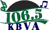 KBVAFM100