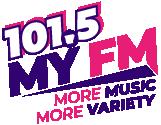 KFMDFM